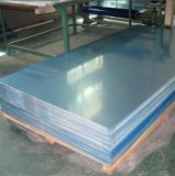 熱銷3003鋁板 花紋鋁板 拉絲鋁板 拉伸鋁板 廠家直銷價格
