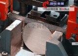 日本日立YXR33(高速钢)优质高速精密热锻模具钢