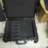優質環保工具箱EVA內襯 防靜電EVA泡棉雕刻