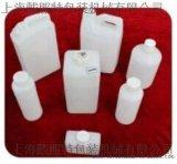 上海戴服特專業供應清洗液、血球灌裝旋蓋機