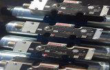高壓油泵GHP2-D-10