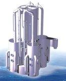 陕西游泳池设备,陕西游泳池水处理设备,陕西游泳馆水净化设备