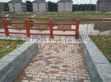 仿木欄杆,仿木護欄,水泥仿木欄杆,仿木欄杆,廠家直銷價格實惠