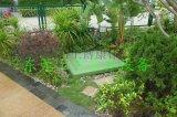 东莞游泳池设备 泳池过滤系统 私家别墅泳池