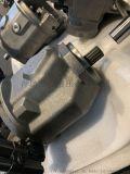 水刀油泵A10VSO71DFR1/31R