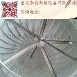 无动力风机 养殖设备 无动力屋顶风机 无动力风球 无动力风帽