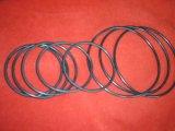 三元乙丙橡膠O型圈 / 平墊等 (EPDM)