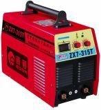 颐顿ZX7-315T双电压逆变手工焊机