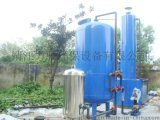 除鐵錳過濾器;過濾器生產廠家;除鐵除錳設備