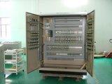 欧姆龙PLC+PLC+郑州PLC+河南PLC