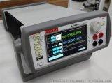 电流电压SMU数字源表