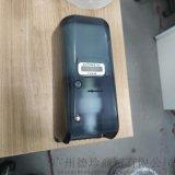 供应进口D078-C自动感应皂液器