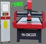 廣州粵宏鐳射木工雕刻機,家具雕刻機,木門雕刻機
