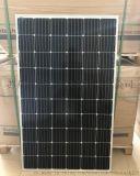 光伏組件尚德285w太陽能電池板