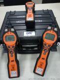 英国进口的便携式VOC气体检测报警仪器虎牌VOC检测仪