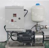 京津冀全自动变频恒压供水设备供应商