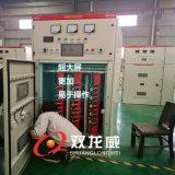 6KV高压软启动柜 6KV晶闸管固态软起动柜