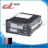 姚仪牌XMTF-808高精度智能调节温度控制仪表带通讯 报
