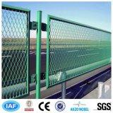 供应高速公路护栏网,隔离栅