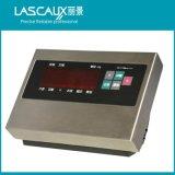 A12ESS系列称重显示控制器  台式平台秤仪表