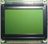 深圳厂家直销液晶模块LCM模组LCD液晶显示屏