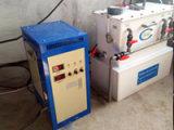 电解法二氧化氯发生器/水处理消毒设备选型