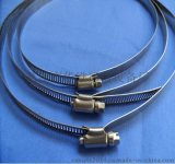 鋼帶抱箍 130~240不鏽鋼抱箍 S型固定件 緊箍拉鉤 FTTH布線輔件低價批發