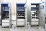 HRO系列繞線電機液體起動器/HLQ系列籠型電機液體起動器
