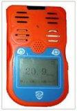 便携式气体检测仪(SAF200)