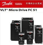 正品丹佛斯FC051P15KT4E20H3BXCXXXSXXX 原装变频器节132F0059