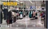 服装店隐藏式防盗器价低质优