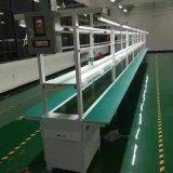 高价回收二手流水线/生产线/装配拉