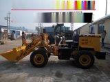 河南農用912鏟車廠家 地下用鏟車 小鏟車價位圖