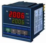 天然气压力调节仪表,天然气流量调节仪表,安东智能仪表