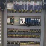 旋壓機控制櫃 環保電氣控制櫃 配電箱 控制箱 立式防爆櫃現貨定制
