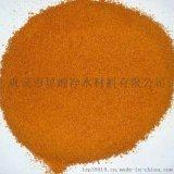 北京聚合硫酸鐵*污泥脫水淨化處理聚合硫酸鐵