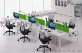 丰台电脑桌椅定做 板式办公家具定做厂家