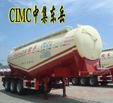 38立方粉罐車
