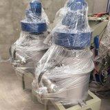 工廠直銷獨立式除塵器 脈衝除塵 濾芯除塵 布袋除塵器車間除塵