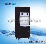 山東可冷熱出水直飲水機HJ-BRO-2(60L)