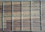 厂家直销热镀锌网片,  电焊网片  ,艺术网片