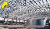 批发国标钢结构防火涂料 厚型钢结构防火涂料价格