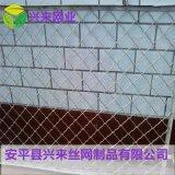 电焊美格网 佛山美格网 安装防护网