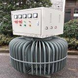 矿山专用远距离输送三相电源增流增压变压器