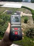 LB-MS5X 有毒有害氣體檢測儀
