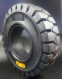朝陽叉車6.50-10充氣實心輪胎