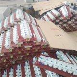 GGD低压配电柜  低压电气柜  厂家
