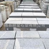長期供應 條石塊 砂巖條石 石板材人行道 文化石 廣場地磚批發