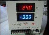 直流稳压电源XDYA-03型、XDYA-05型、XDYA-10型