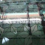 不鏽鋼彩板 彩色鍍銅板 蝕刻板  鏡面彩色不鏽鋼板